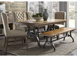 dining room furniture trivett u0027s furniture fredericksburg va