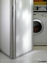 badezimmer einbauschrank badezimmer schiebetüren schreiner straub