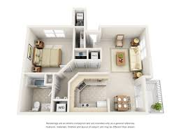rates u0026 floor plans greystone apartment homes