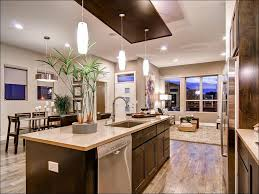 kitchen custom kitchen islands lowes kitchen island home styles