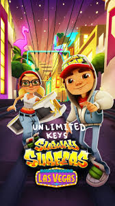 subway surfers for tablet apk subway surfer any city unlimited