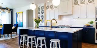 ideas to decorate your kitchen kitchen decoration small cool kitchens best modern design