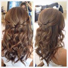 up style for 2016 hair best 25 simple prom hairstyles ideas on pinterest simple prom