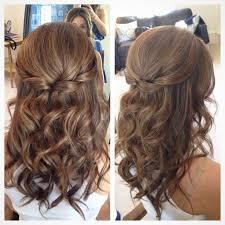 homecoming hair braids instructions 100 best hair hair hair images on pinterest hair ideas hair dos
