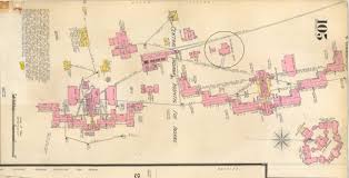 Map Of Indiana State Parks by Indiana Medical History Museum About