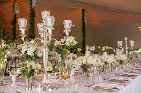 wedding flowers johannesburg glamorous vintage white wedding johannesburg