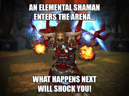 World Of Warcraft Memes - we apologize for our shockingly bad world of warcraft