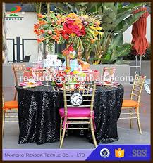metallic sequin table cloth metallic sequin table cloth suppliers