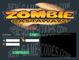 character respecialization v1 6 zombie castaways hack cheats