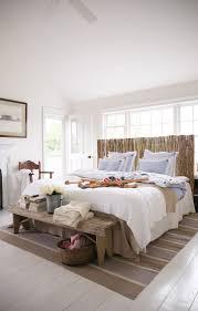 Lexington Bedroom Furniture