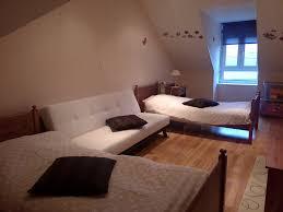chambre d hote suisse normande chambres d hôtes le maizeray camere martin de sallen suisse