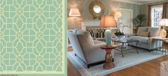 Artisans Custom Home Design Utah Designer Houses U2013 New River Artisans