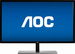 black friday sale on monitors black friday deals best buy is cutting prices on pc rigs gaming