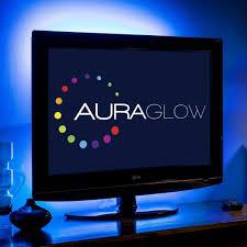 led strip lights for tv colour changing 50cm 100cm usb strip light tv backlight