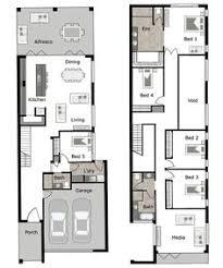 Narrow House Designs 10 Small Lot Homes Narrow House Design Brisbane Marvellous Nice