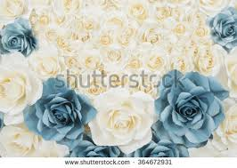 wedding backdrop vintage wedding backdrop stock images royalty free images vectors