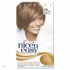 nicen easy color chart dark and lovely hair dye color chart best hairstyles 2018