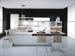 kitchen standard kitchen cabinet sizes ikea kitchen cabinet