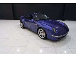 80s porsche 911 for sale used porsche 911 cars for sale in gauteng on auto trader