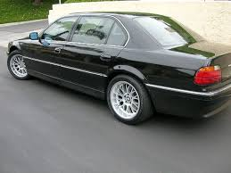 750l bmw had one sold one need one again soon things i want
