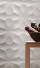 modern design texture the geometrical relief is enhanced and