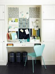bureau en coin d coration un coin bureau id es couleurs peinture idee deco maison