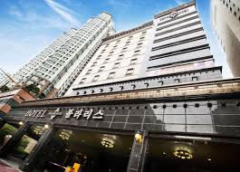 find all south korea hotels with the best rates u0026 book now 20
