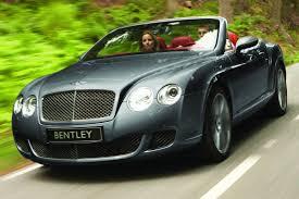 bentley gtc coupe bentley gtc speed evo