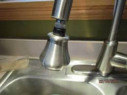 glacier bay kitchen faucet parts glacier bay faucets parts glacier bay kitchen faucets glacier bay