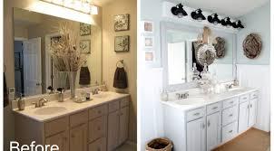 bathroom decorating ideas cheap bathroom decorating ideas diy home design ideas