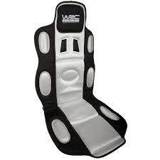 siege auto sport tuning wrc couvre siège type baquet achat vente housse de siège wrc