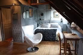 chambre d hote finistere chambre d hôtes gris la maison des lamour bretagne