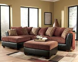 ashley furniture blue sofa 1 lovely ashley furniture couch sofa and chaise lounge sectional sofas
