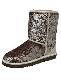 womens ellee ugg boots uk 86 best these boots are made for walking images on