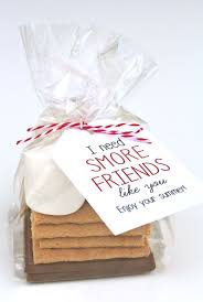best 25 small gifts for friends ideas on best parents