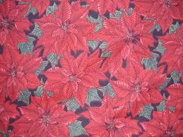christmas fabric yardage cotton fabric christmas print