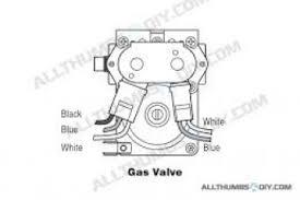ge gas range wiring diagram on ge images free download wiring