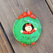 products tis the season christmas ornaments