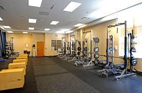 providence day inc facilities