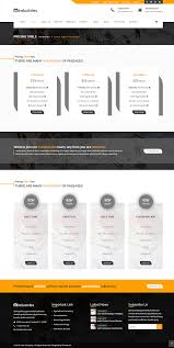 Industrial Theme by Industries Industrial U0026 Construction Business Html Template By