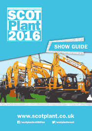 scotplant 2016 show guide by peebles media group issuu