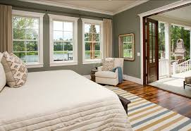 sherwin williams bedroom color ideas photos and video