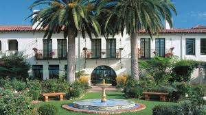 santa barbara accommodations four seasons resort the biltmore