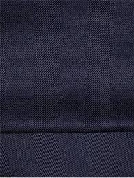 Canvas Upholstery Fabric Outdoor 95 Best Sunbrella Indoor Outdoor Fabric Images On Pinterest