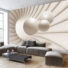 Wohnzimmer Ziegeloptik Fototapete 3d Stein Tapete Fabulous With Fototapete 3d Stein