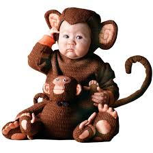 halloween store usa baby infant baby halloween costumes and baby costumes for all