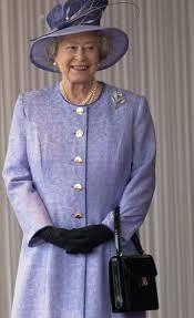 queen handbag the queen s handbags have turned a corner telegraph
