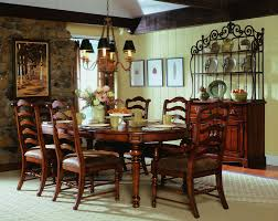 most comfortable dining room chairs dining room chairs most comfortable dining room chairs home design