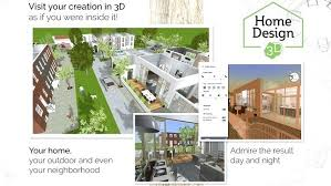 home design app for ipad pro design your home ipad app top best interior design apps for your