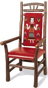 Western Style Patio Furniture 332 Best 4 Cowboy Western Decor Images On Pinterest Cowboy